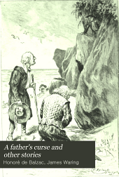A Father's Curse and Other Stories