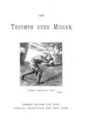 The Triumph Over Midian