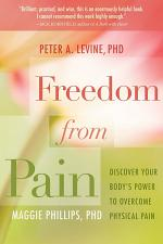 Freedom from Pain