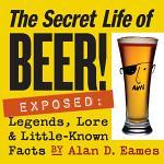 The Secret Life of Beer!