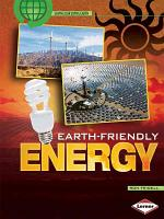 Earth Friendly Energy PDF