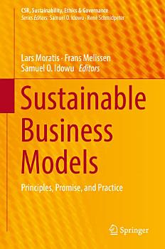 Sustainable Business Models PDF
