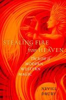 Stealing Fire from Heaven PDF