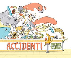 Accident  Book PDF