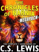 The Chronicles of Narnia MEGAPACK    The Complete 7 Book Series PDF