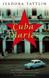 Cuba Diaries Book PDF