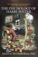 The Psychology of Harry Potter PDF
