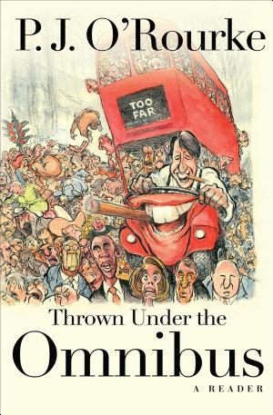 Thrown Under the Omnibus