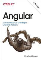 Angular PDF