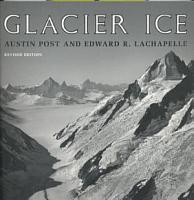 Glacier Ice PDF