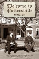 Welcome to Pottersville PDF