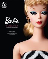 Barbie Forever PDF