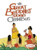 The Great Buddhist Stories Omnibus PDF