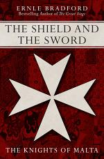 The Shield and the Sword