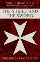 The Shield and the Sword PDF