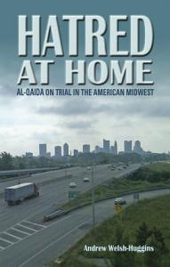 Hatred at Home PDF