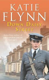 Down Daisy Street