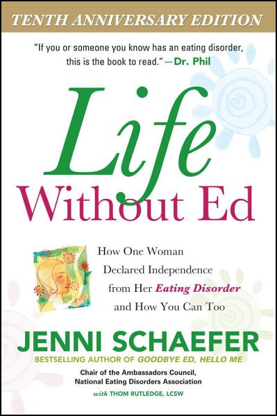Download Life Without Ed Book