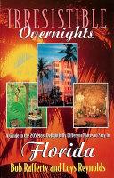 Irresistible Overnights PDF
