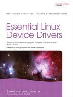 Essential Linux Device Drivers PDF