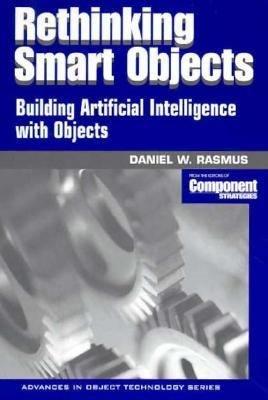 Rethinking Smart Objects