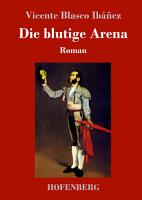 Die blutige Arena PDF