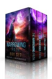 The Narrowing Path Trilogy
