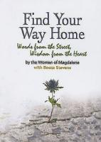 Find Your Way Home PDF