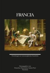 Francia  Band 47 PDF