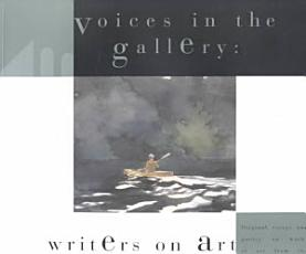 Voices in the Gallery