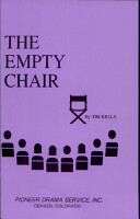 The Empty Chair PDF