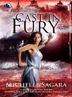 Cast in Fury PDF