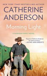 Morning Light PDF
