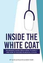 Inside the White Coat