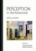 PERCEPTION in Architecture