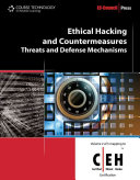 Ethical Hacking and Countermeasures  Threats and Defense Mechanisms PDF