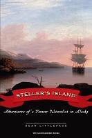 Steller s Island PDF