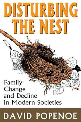 Disturbing the Nest