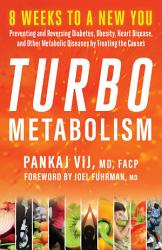 Turbo Metabolism Book PDF