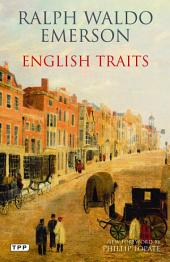 English Traits: A Portrait of 19th Century England