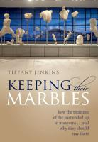 Keeping Their Marbles PDF