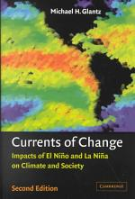 Currents of Change