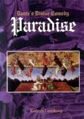 Dante's Divine Comedy: Paradise