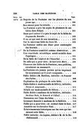 Histoire de la vie et des ouvrages de J. De La Fontaine: Volume1