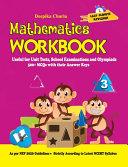 Mathematics Workbook Class 3 PDF