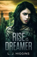 Rise of the Dreamer