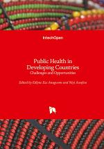 Public Health in Developing Countries