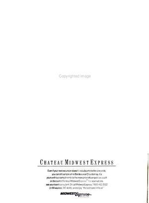 Madison Magazine PDF