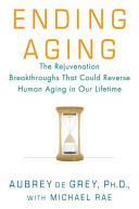 Ending Aging PDF