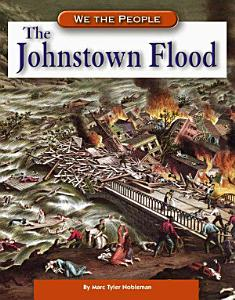 The Johnstown Flood Book